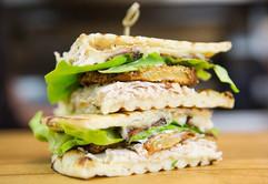 menu-lunch-turkeyBLT2.jpg