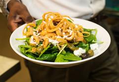menu-lunch-calamarisalad.jpg