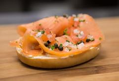menu-brunch-salmonbagel2.jpg