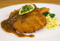 menu-entree-schnitzel.jpg