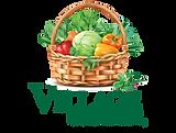 performancefoodservice-brands-VillageGar
