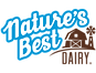 performancefoodservice-brands-NaturesBes