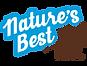 performancefoodservice-brands-NaturesBes