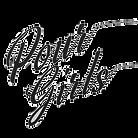 logo black_edited.png