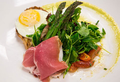 menu-salad-asparagus.jpg