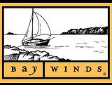 baywinds shrimp.png