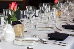 banquet-table05.jpg