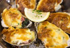 menu-oysters-waypoint2.jpg