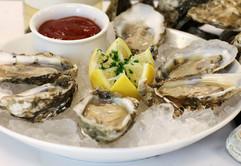 menu-oysters-halfshell2.jpg