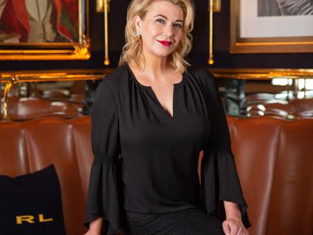 Savvy Derm Diva & CS Magazine