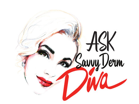 Ask the Diva