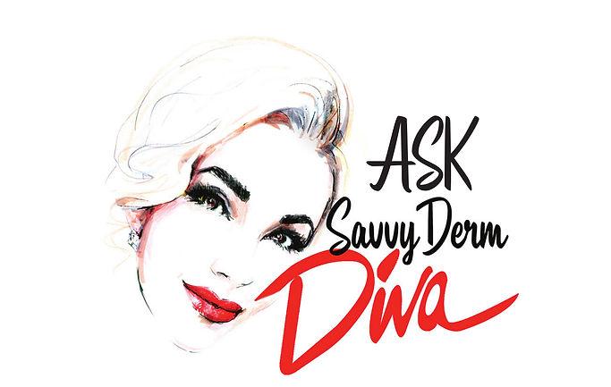 ask the diva.jpg