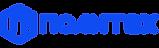 POLYTECH logo.png