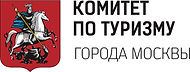 комитет рус.jpg