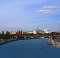 koptyaeva_5-1024x570.png
