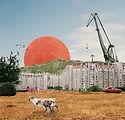 Oleg_Borodin_2014-450x450.jpg