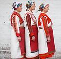 Snimok-e`krana-2013-09-23-v-11.40.08.png