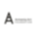 armenia_logo.png