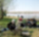 Snimok-e`krana-2014-06-10-v-16.01.00.png