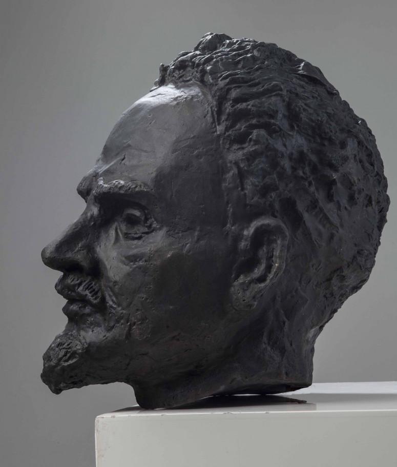 Anatoly Osmolovsky