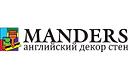 manders.png