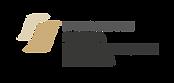 pgrants_logo_gp.png