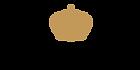 Logo_MC_gold_no fm.png