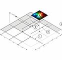 Obrazumov_Key_Visual-1024x722.png