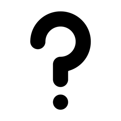 the-question-mark-2061539_960_720.png