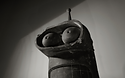 Recycle_Bender_head-1024x640.png