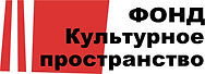 log_red.jpg