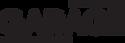 logo_small_garage.png
