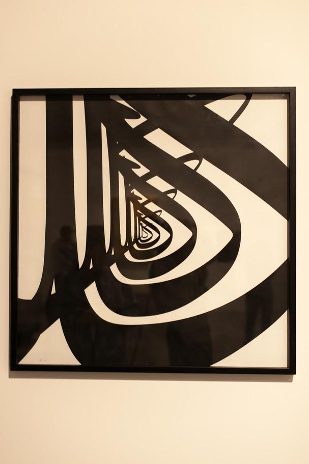 Nasser Al Salem