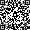 WhatsApp Image 2021-09-01 at 11.49.22.jpeg