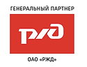 Snimok-e`krana-2018-12-13-v-16.49.00.png
