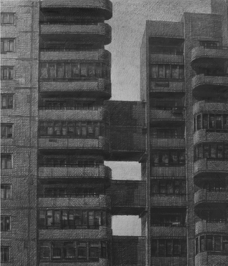 Dmitry Gretsky