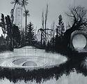 3_Таисия Короткова_Темный лес_1_фрагмент