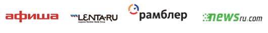 partner_inf.png