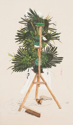 Ли Чинчжу