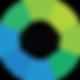 Mir_TV_logo.svg_.png