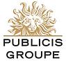 PUB_Logo_Groupe_Pant.png
