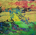 potapov5_auto_450_jpg.jpg