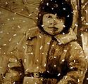 Ilya-Gaponov_Big-Snow_2010_Kuzbass_varni