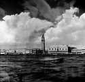 1.-Shadows-and-Clouds-over-San-Marco-cop