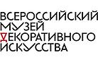 dpi-1.png
