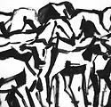 Zhukov_Sketch-1024x675.png