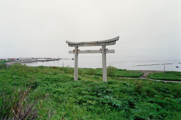 Шитамичи Мотоюки