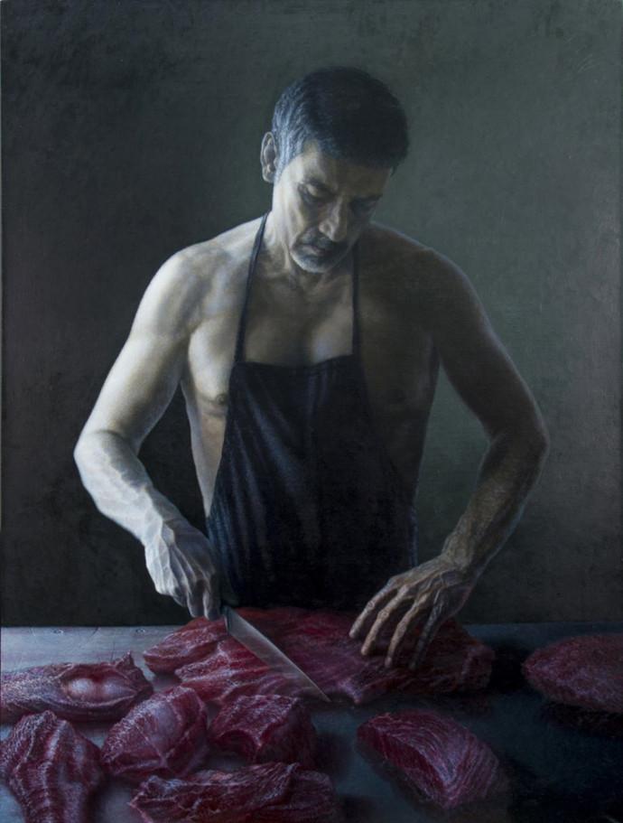 Alexander Velichko