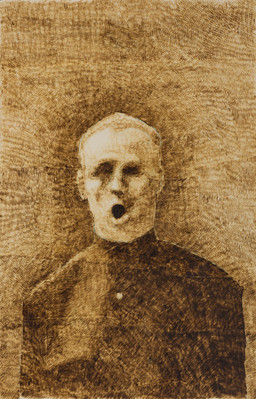 Алексей Добров