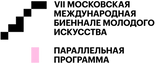 biennale_dop_logo_001_color.png
